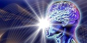 психология болезни