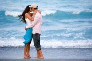 сохранение любви