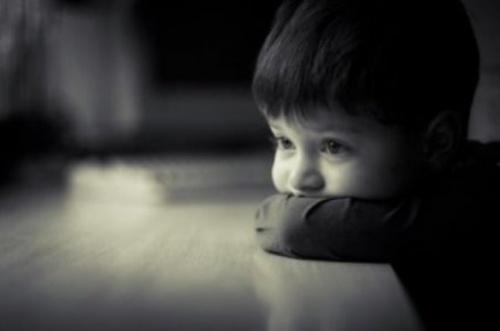 психолог для ребенка