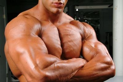 тренировки масса тела